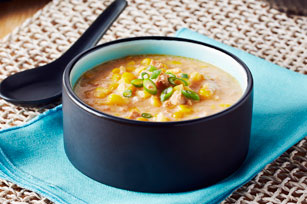 CATALINA Chicken & Corn Soup Image 1
