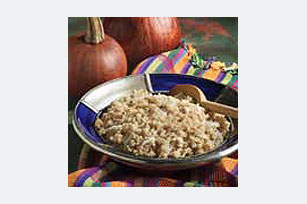 Cheesy Quinoa Image 1