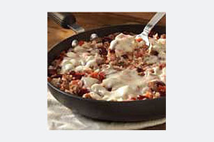 cheesy-rice-n-beans-56068 Image 1