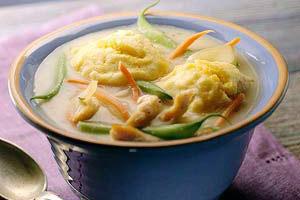 chicken-n-dumpling-soup-148106 Image 1