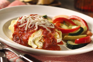 chicken-lasagna-roll-ups-55307 Image 1