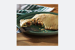 Chicken Pockets Image 1
