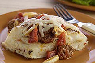 Chilean Sea Bass Recipe Image 1