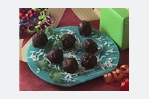 chocolate-coconut-candies-50690 Image 1