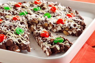 chocolate-lovers-pizza-56960 Image 1