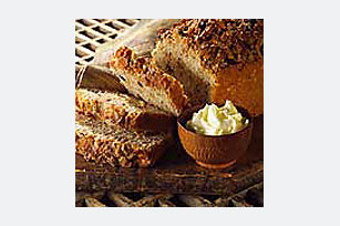 Cereal Bran Bread Image 1