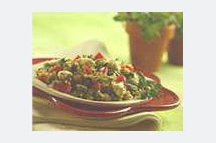 Classic Tabbouleh Recipe Image 1