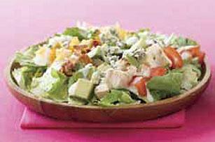 Cobb Salad Image 1