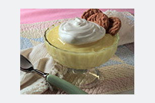 Cookie Dunk Pudding Image 1
