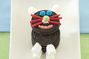 Cookie Pet Image 1