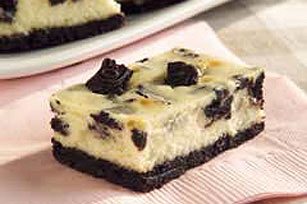 PHILLY OREO Cheesecake