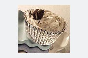 Cookies 'n Creme Cups Image 1