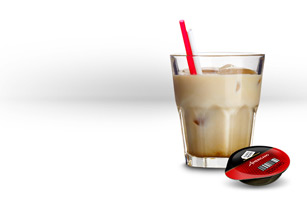 The Cool Classic Iced Coffee Image 1