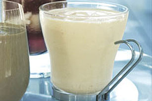 Cool 'n Creamy Coffee Freeze Image 1