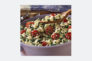 cottage-shells-n-spinach-56091 Image 1