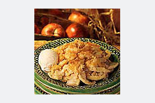 Country Cobbler Image 1