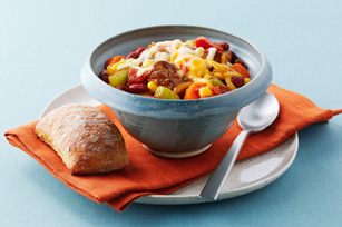 slow-cooker-cowboy-stew-144311 Image 1