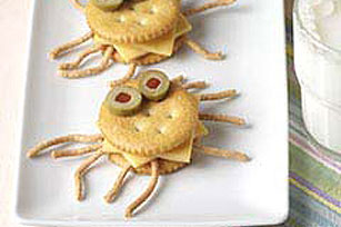 Crab Cracker Critter Image 1