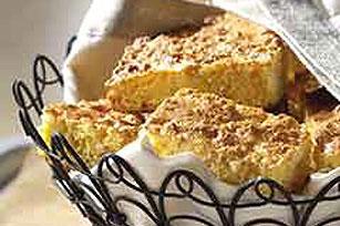 Cracklin' Cornbread Image 1