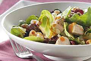 cranberry-feta-toasted-walnut-salad-63319 Image 1