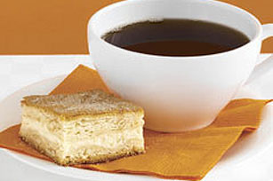 Cream Cheese Squares Image 1