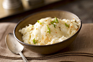 how to make creamy grits