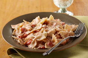 super easy creamy tomato and creamy chicken and tomato chicken and