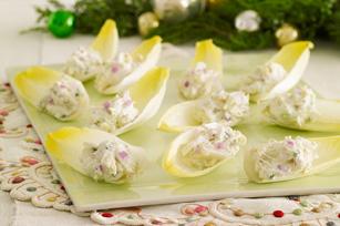 Creamy Crab Bites