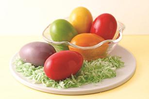 Creamy JIGGLERS Eggs Image 1