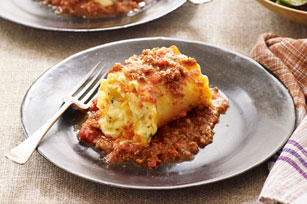 Lasagna Recipes for Easy Chicken, Cheese, Meat & More - Kraft Recipes