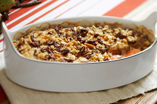 creamy-sweet-potato-casserole-111639 Image 1