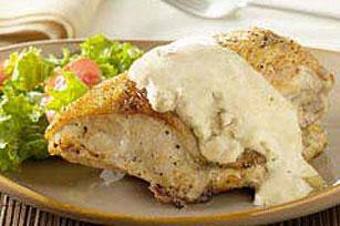 Creamy Chipotle Chicken Image 1