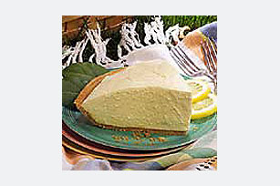 creamy-lemon-pie-57480 Image 1
