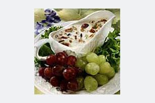 Creamy Pecan-Dijon Sauce Image 1
