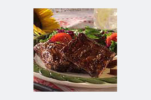 Creole BBQ Sauce Image 1