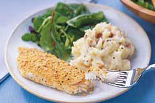 crispy-herb-fish-parmesan-potatoes-60910 Image 1