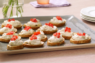 Crostini Spread