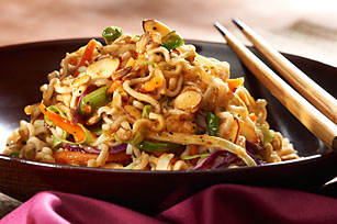 crunchy-asian-salad-60552 Image 1
