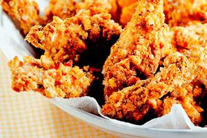 crunchy-chicken-fingers-147572 Image 1