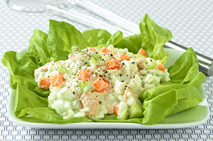 Tasty Tuna Salad Image 1