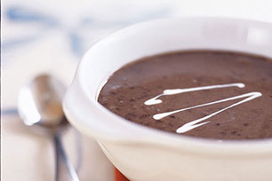 Cuban Black Bean Soup Image 1