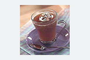 Decaffeinated Caramel Coffee Image 1