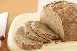 Delicatessen Rye Bread Image 1