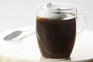 Diablo Coffee Image 1