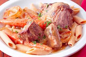 dijon-pepper-steak-147531 Image 1