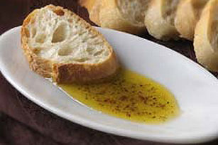 Dipping Oil for Italian Bread Image 1