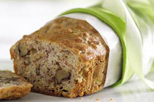 Double-Banana Bread Image 1