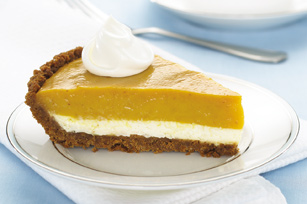 double-layer-pumpkin-pie-54636 Image 1