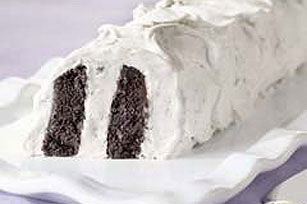 Double OREO Roll Image 1