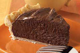 Dream Pie Image 1